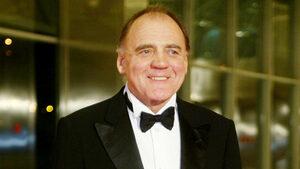 Актьорът Бруно Ганц почина на 77 години