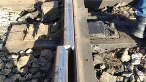 Възстановено е нормалното движение на влаковете през Пловдив