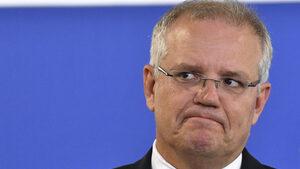 Австралийският премиер обвини чужда държава за хакерски атаки срещу властта