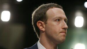 """Лондон: Зукърбърг се държи като """"дигитален гангстер"""", време е за регулация на """"Фейсбук"""""""