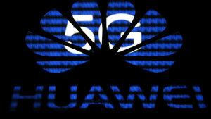"""Британските служби смятат, че могат да използват оборудване на """"Хуауей"""" и занапред"""