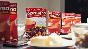 Coca-Cola HBC купува сръбска компания за захарни изделия за 260 млн. евро