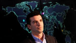 "Израел откри ""телефон 112"" за кибератаки"