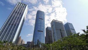 Пекин представи план за изграждане на конкурент на Силициевата долина и Токио