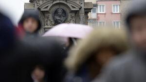 Днес се отбелязват 146 години от смъртта на Левски