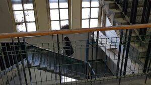 След смъртта на двегодишния Джанет във Варна, стълбището, от което той падна, спешно е обезопасено