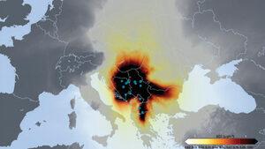 Въглищни централи на Западните Балкани струват на България до 700 млн. евро годишно