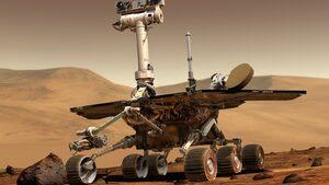 4+1 | За Илън Мъск и евтиния билет до Марс, китайските дайгоу и брандовете, които разчитат на тях, и още
