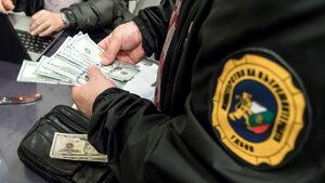 Измамите с ТЕЛК работят като търговско предприятие, твърдят от прокуратурата