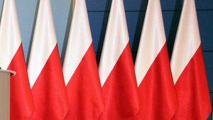 Опозиционни проевропейски партии в Полша се обединяват за евроизборите