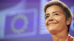Франция и Германия искат страните в ЕС да могат да отменят антитръстови решения на комисията