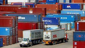 Китай ще получи в преговорите със САЩ всичко, което поиска