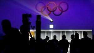 Индонезия ще кандидатства за олимпийските игри през 2032 г.