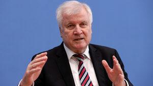 """Германски министър обяви условията за репатриране на бойци на """"Ислямска държава"""""""