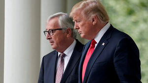 ЕС и САЩ могат да спечелят милиарди от премахване на митата за промишлените стоки