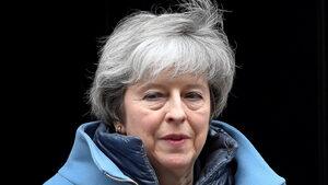 Мей ще направи нови предложения на ЕС в опит да спаси плана си за Брекзит