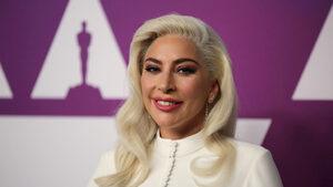 Лейди Гага и годеникът й Кристиано Карино се разделиха