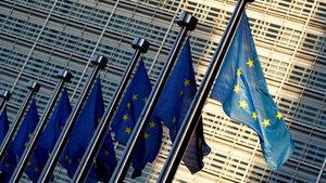 ЕС се споразумя за фонд, подкрепящ проекти в областта на отбраната