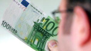 Германия конфискува милиони евро, свързани с руска схема за пране на пари