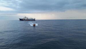 Repsol влиза в проекта на Shell за търсене на нефт и газ в Черно море