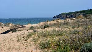 Туристите да се досещат дюната дюна ли е, ако не искат глоба до 1000 лв.