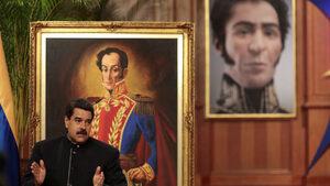 Каракас нареди местните компании да откриват сметки в Русия, Турция, Китай и Индия