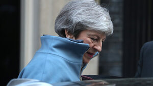 """Фич"" може да понижи още кредитния рейтинг на Великобритания заради Брекзит"