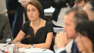 """Съд отхвърли жалби на ЧЕЗ и """"Инерком"""" срещу комисията за конкуренцията"""