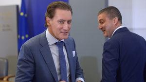 """MTG потвърди, че продава """"Нова телевизия"""" на Кирил Домусчиев"""