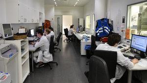 Според лекарския съюз исканият от данъчните нов софтуер нарушава правата на гражданите