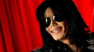 Наследниците на Майкъл Джексън съдят HBO за 100 млн. долара