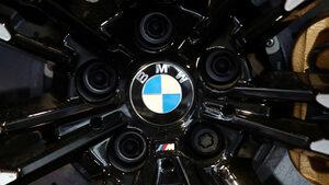 BMW предупреди за спад на печалбата през 2019 г.