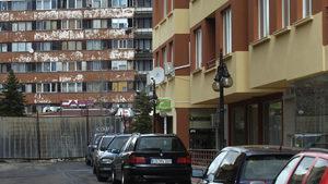 Инвестициите в имоти се насочват към сгради с апартаменти и студентски общежития