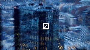 """Deutsche Bank планира да създаде """"лоша банка"""" за 50 млрд. евро"""