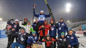 Българското представяне в зимните спортове: проблясъци за историята