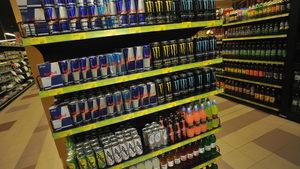 Почти половината от тийнейджърите в България употребяват енергийни напитки