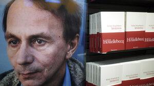 """Издателство """"Факел експрес"""" взе участие в Парижкия салон на книгата"""