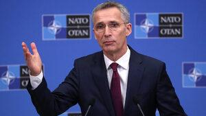 НАТО винаги е бил много повече от отбранителен щит