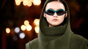 Търсенето на устойчива мода се е увеличило с 66 процента, сочи проучване