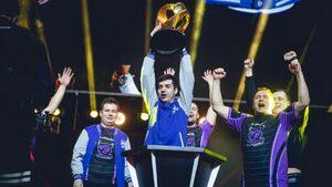 Българи спечелиха турнир в електронните спортове с награден фонд 890 хил. долара