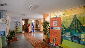 Столичната община обяви свободните места за прием на деца в ясли и детски градини