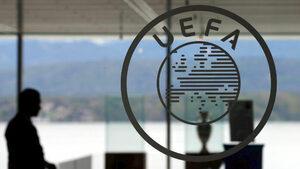 Европейският клубен футбол влиза в съдбовни разговори за бъдещето си