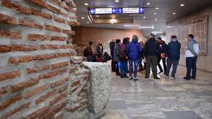 Туристите, дошли за забавления в София, оставят повече пари от бизнес гостите