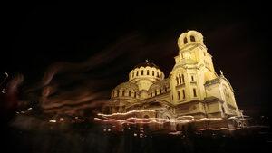 София се изкачи с 29 позиции в световна класация на най-скъпите градове
