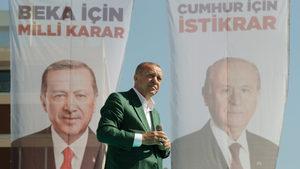 """""""Нова Зеландия да върне смъртното наказание"""" - как Ердоган използва атаката в Крайстчърч"""