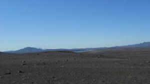 Фотогалерия: Исландия - чудесата продължават