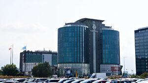 """""""Еврохолд"""" ще опита да набере до 156 млн. лв. капитал от борсата"""