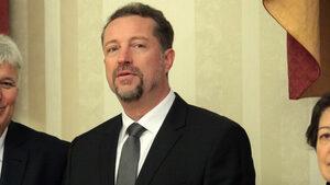 Досега Борисов не е търсил среща с Румен Радев, заяви шефът на кабинета на президента
