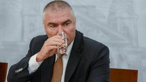 Марешки очаква размествания в управляваща коалиция след евроизборите