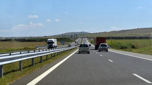 """Две компании искат да направят магистрала """"Тракия"""" """"интелигентна"""""""
